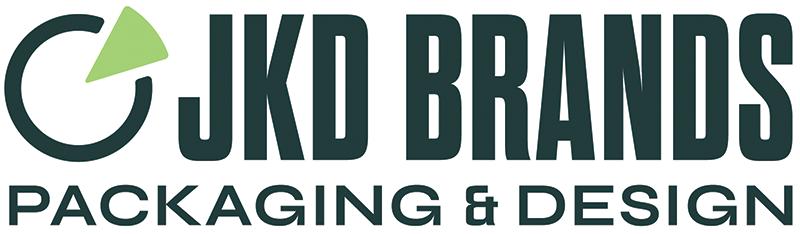 JKD Brands